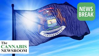 250 Michigan MJ Companies Oppose MMJ Caregiver Restrictions