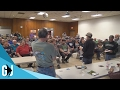 #437: Tropical Fish Society of Rhode Island (TFSRI) Spring 2017 Auction - Update Monday