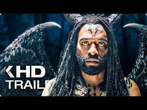 best-new-movie-trailers-(2019)