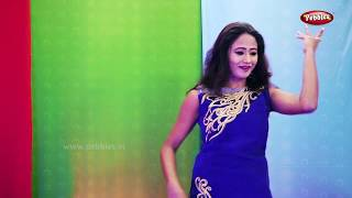 Deewani Mastani Full Video Song | Bajirao Mastani Dance Choreography | Komal Nagpuri Video Songs