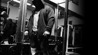 Powerlifting Motivation HD - Welcome The Grind ( The Motivator )