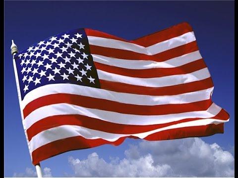Resultado de imagem para bandeira dos estados unidos