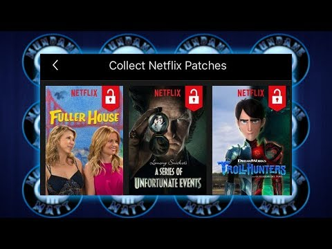 netflix-tries-to-get-kids-addicted-to-binge-watching-with-patches