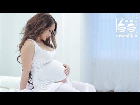 Strange but true: Getting pregnant when you're already pregnant