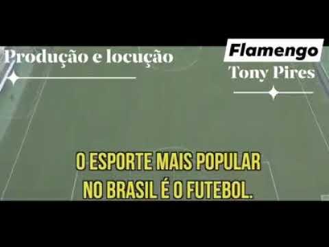 Frases De Motivação Flamengo Vamos Reagir