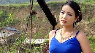 Video hmong new song 2017 -  Paj Nyiag Vaj & Yias Kwm - Tsis muaj koj xum tsis muaj kuv download MP3, 3GP, MP4, WEBM, AVI, FLV September 2018