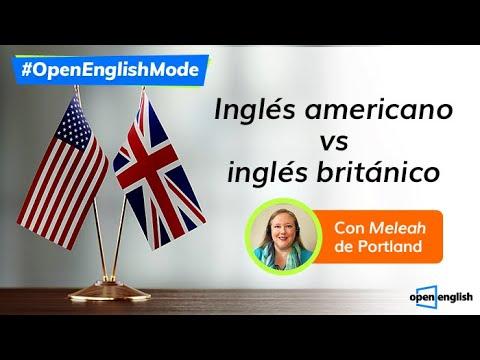 Open English Gratis Clases De Ingles Gratis En Video