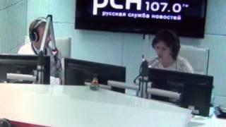 Евгений Плющенко  Интервью РСН - Ч. 2(, 2014-09-28T03:30:01.000Z)