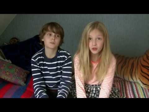 Rigtige kærester | Pubertetsguiden | Ultra