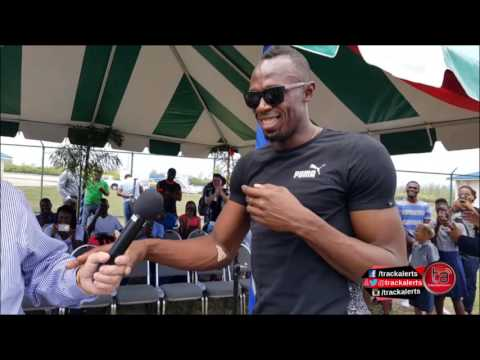five-year-old-boy-asks-usain-bolt-what-is-1-plus-2-video