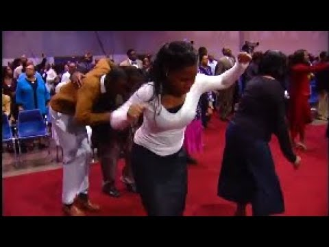 Praise Music Video Mix  That Makes You Want To Give God Praise!
