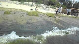 обучение серфингу всего за час