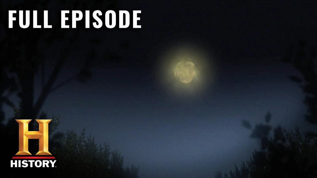 Download UFO Hunters: Multiple Orb Sightings Raise Suspicions (S3, E10) | Full Episode | History