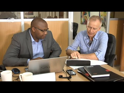 Kenya: Transforming Lives with Social Lending | Global 3000