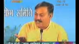 Rajiv Dixit Pdf