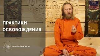 видео «В-Кран» знает толк в технике