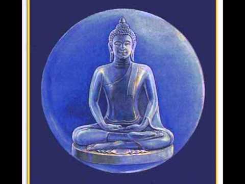 Vijja Appearance of the 4 KayaDhamma and 1 DuangDhamma