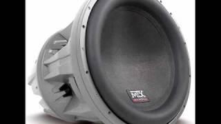 Xtremo Mega Bass Test !!! mp3