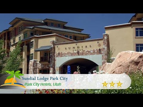sundial-lodge-park-city---canyons-village---park-city-hotels,-utah