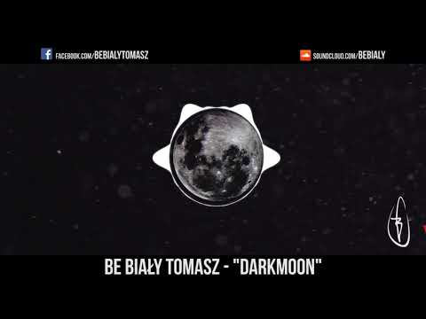 DARKMOON [92 BPM] - (prod. Be Biały Tomasz) - HIP HOP BEAT