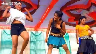Sexy video song New bhojpuri recording Xxx 2020 খুলামেলা নাচ  c