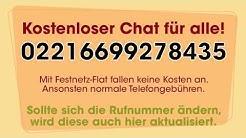 Chathaus 0221-6699278435 Chathouse