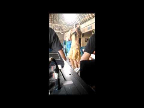 [Hot]Kumpulan video Tante semok indonesia