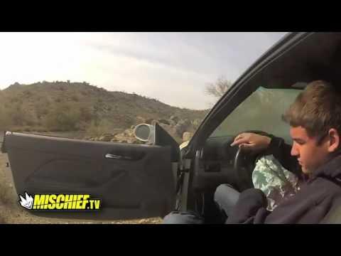 T 246 Dlicher Crash Raser 35 Fliegt Mit Audi A6 Rund 200 Doovi