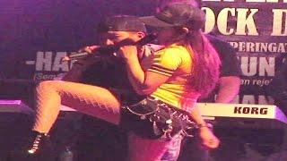 GALA GALA - Dangdut Koplo Hot Syur Erotis - UUT SELLY Terbaru - Indonesian Folk HD
