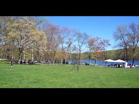 New Jersey Botanic Gardens