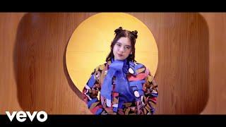 Ziva Magnolya - Sampai Kapan (Official Music Video)