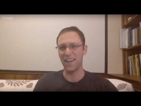 Interview with Robert Mosolgo - Creator of graphql ruby