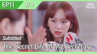 [CC/FULL] The Secret Life of M…