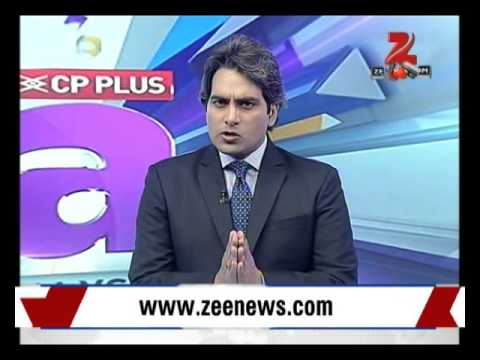DNA: Analysis of Congress role in National Herald case