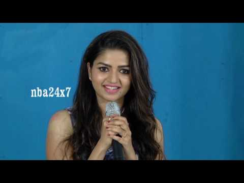Thanks to Nandini TV series Viewers : Nithya Ram | nba 24x7