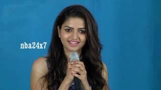 Thanks to Nandini TV series Viewers : Nithya Ram | nba 24x7