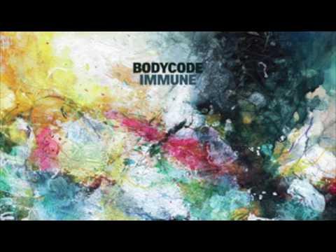 Bodycode - Immune