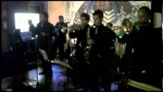 Baixar GRUPO SINTONIA MUSICAL PUEBLA