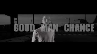 Bazil - Good Man Chance - [ Official Music Video / High On Music EP ]