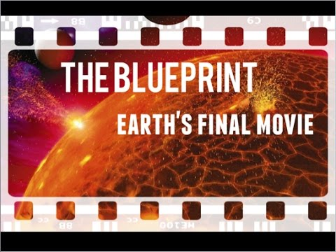 Blueprint pt 3 earths final movie youtube blueprint pt 3 earths final movie malvernweather Gallery