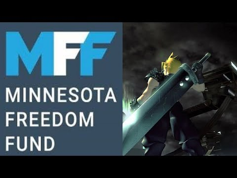 🔴LIVE! - STREAMING TO HELP MINNEAPOLIS