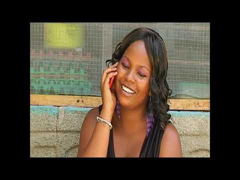 Hapendeki - Full Bongo Movie (Kudura Yuselo, Martin White) IMK Movies