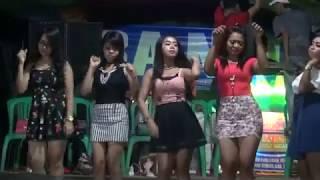 Zera Musik Volume 22 Best Video Remix Orgen Lampung 2018 Oksastudio