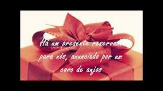 Gift carol - Downhere - legendado em português