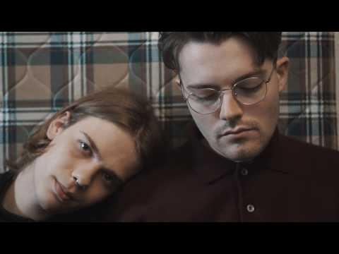 Sad Cops - Honey (Official Music Video)