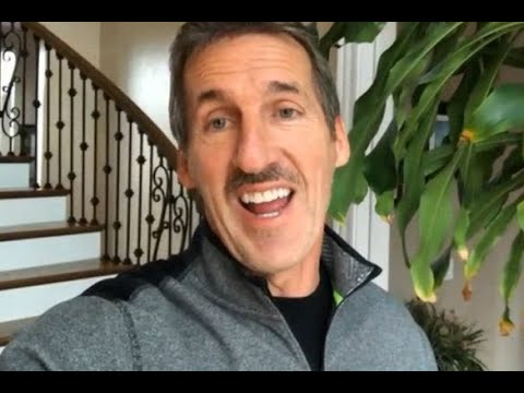 Jeff Hostetler: Nick Foles Reminds Me of Me, Shock the World!