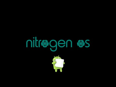 Nitrogen OS July 13 Review | Android Marshmallow 6.0.1 | AndroGuider