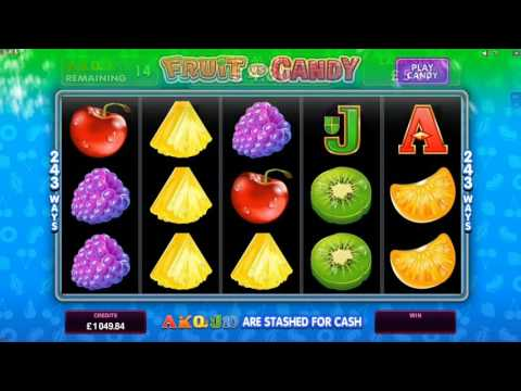 Casino Mate Review Australia