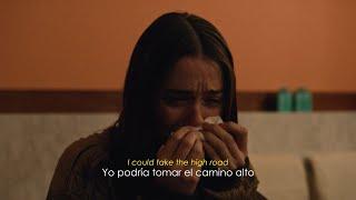 Twenty One Pilots: Bandito [Not Official Video] Lyrics english / español