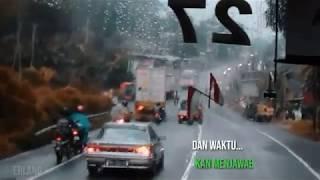 Download Video STATUS /STORY WA BUS SUGENG RAHAYU!!! MP3 3GP MP4